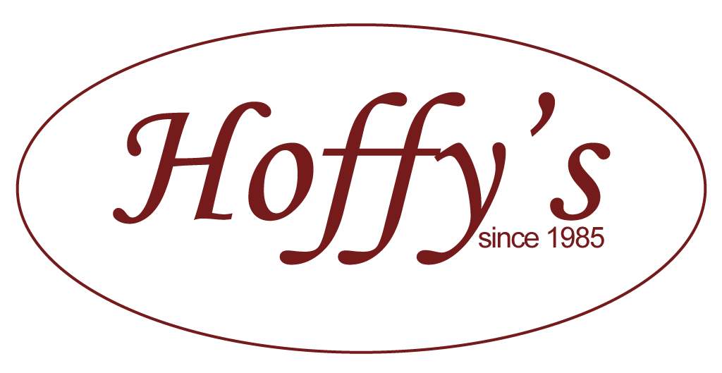 Hoffy's Restaurant & Take away